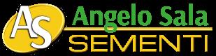 Sala Sementi Logo